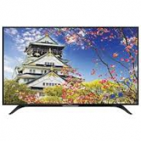 Smart Tivi Sharp 60 inch 4K 4T-C60AL1X